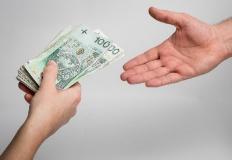 Pożyczki na dowód - czy są bezpieczne?