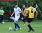 Piłkarska kolejka: W niedzielę spotkania z beniaminkami