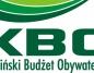 Głosowanie KBO. Trwają zapisy dla niezameldowanych w Koninie