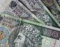 Szybka pożyczka na dowolny cel