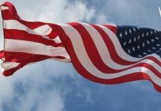 Zniesienie wiz do USA - co to oznacza