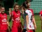 Trzy piłkarki Medyka Konin powołane do reprezentacji Polski