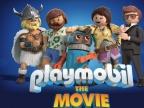 Playmobil: Film / dubbing