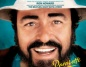 Kino Konesera: Pavarotti / napisy