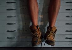 Markowe obuwie w niskich cenach? Dzięki kodom rabatowym to możliwe!