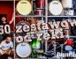 DrumStore - profesjonalny salon muzyczny