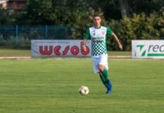 Piłkarska kolejka: Sokół podejmie największy zawód tego sezonu