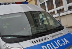 Policyjna grupa Speed kontrolowała na terenie powiatu tureckiego
