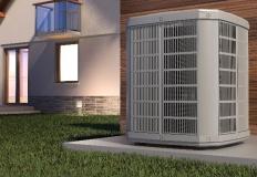Energooszczędne rozwiązania dla domu