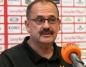 Jaszczak: Mecz był w dobrym tempie, padły dwie fajne bramki