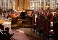 O polsko - ukraińskie pojednanie modlono się w licheńskiej bazylice