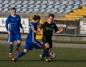 Piłkarska kolejka: Górnik zagra z Kotwicą, z którą jeszcze nie wygrał