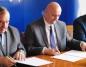 Umowy na dofinansowanie przewozów autobusowych podpisane