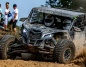Przygody Kamena Rally Team na Baja Poland zakończone podium