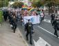 Marsz Tolerancji przeszedł przez Konin w policyjnej obstawie