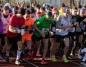 Nowy Bieg o Lampkę Górniczą. Pierwszy masowy bieg w Koninie