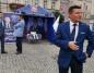 Drużyna Solidarnej Polski w Zjednoczonej Prawicy do parlamentu