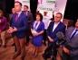 Władysław Kosiniak-Kamysz i Paweł Kukiz o programie w Koninie