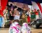 Koła Gospodyń Wiejskich z całej Polski na zjeździe w Licheniu