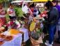 Dynia królowała na stołach. Pierwsza Feta z Banią w Kramsku