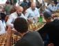 II liga szachów. Szesnaste miejsce UKS Smecz, spadek Hetmana