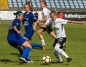 Cztery piłkarki Medyka powołane na mecze z Cyprem i Brazylią