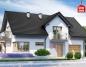 Komfort wypoczynku i stylowy akcent w Twoim domu