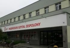 Prokuratura bada sprawę śmierci 33-latki w konińskim szpitalu