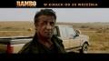 Rambo: Ostatnia krew / napisy