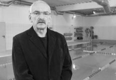 Zmarł wieloletni dyrektor SP3 - Ryszard Nijakowski. Miał 65 lat