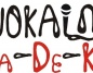 Wokalne KA-DE-KA.Warsztaty muzyczne dla młodzieży w Koninie