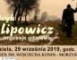 Od Chopina do Kilara w św. Wojciechu