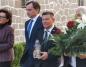 Konin. Minister Zbigniew Ziobro mówił o państwie sprawiedliwym