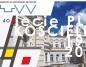 Jubileusz 40-lecia PLSP w Kościelcu