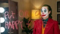 Joker / napisy