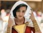 Karnawałowa impreza - stylowe przebrania dla kobiet