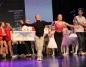 Sukces konińskiego Rytmix-u. Tancerze zdobyli Grand Prix