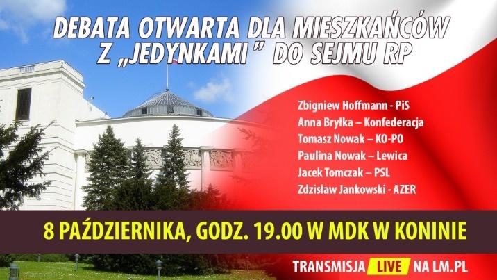 Oferty Matrymonialne Rosja - MIKAM