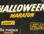 Maraton Halloween 2019 – zestaw 1