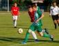 Piłkarska kolejka: Wielkopolski mecz w Kleczewie, Górnik w Gdyni