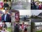 Słupczanka i jej podróż przez wschodnią Wielkopolskę - Paulina Nowak kończy kampanię w Okręgu 37