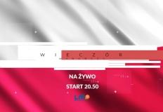 Wieczór wyborczy z LM.pl.  ...