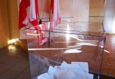 PiS wygrał najwyżej w gminach, w miastach Koalicja była bliżej