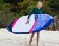 Nowa Atrakcja w Polsce - Dmuchana Deska do Surfowania