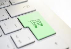 Internetowi sprzedawcy pod lupą