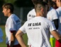 IV liga. W Kole bez zmian, sześć bramek Victorii Września