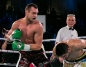 Po ponad rocznej przerwie Kamil Gardzielik wraca na ring