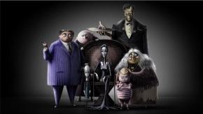 Rodzina Addamsów / dubbing