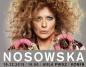 Nosowska | koncert