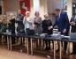 Konin. Nowa radna wzmocniła kobiece skrzydło w Radzie Miasta